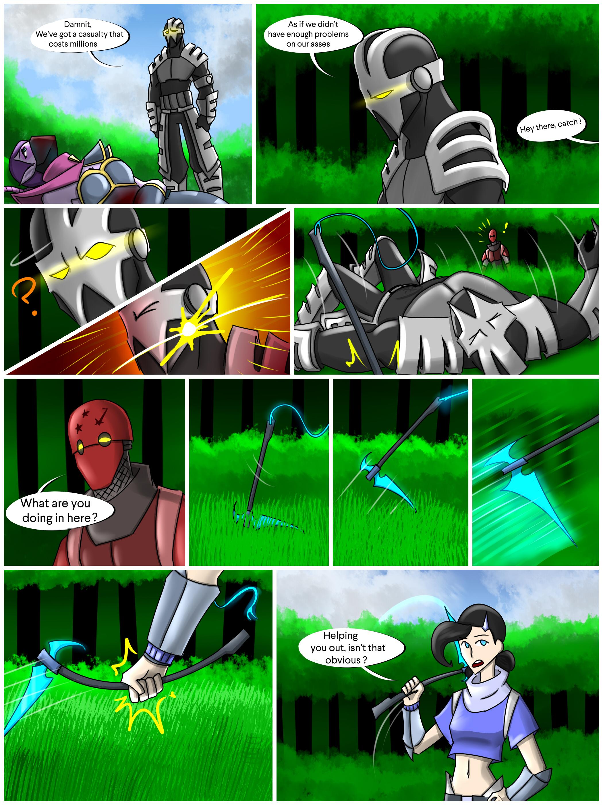 Nox C1 Page 13