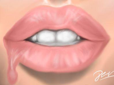 Dem Lips