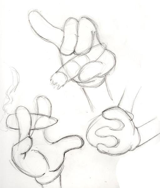 PB Hands 00