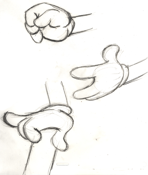 PB Hands 01