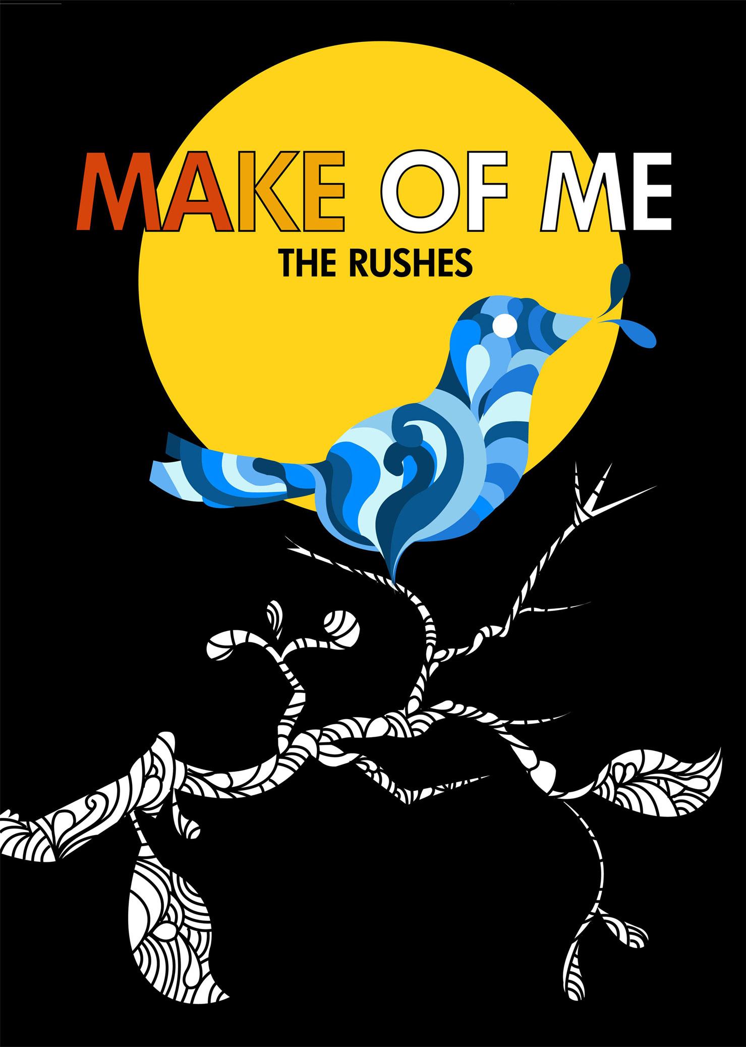 Make of Me