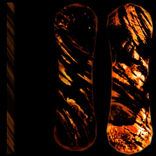 Deathboard