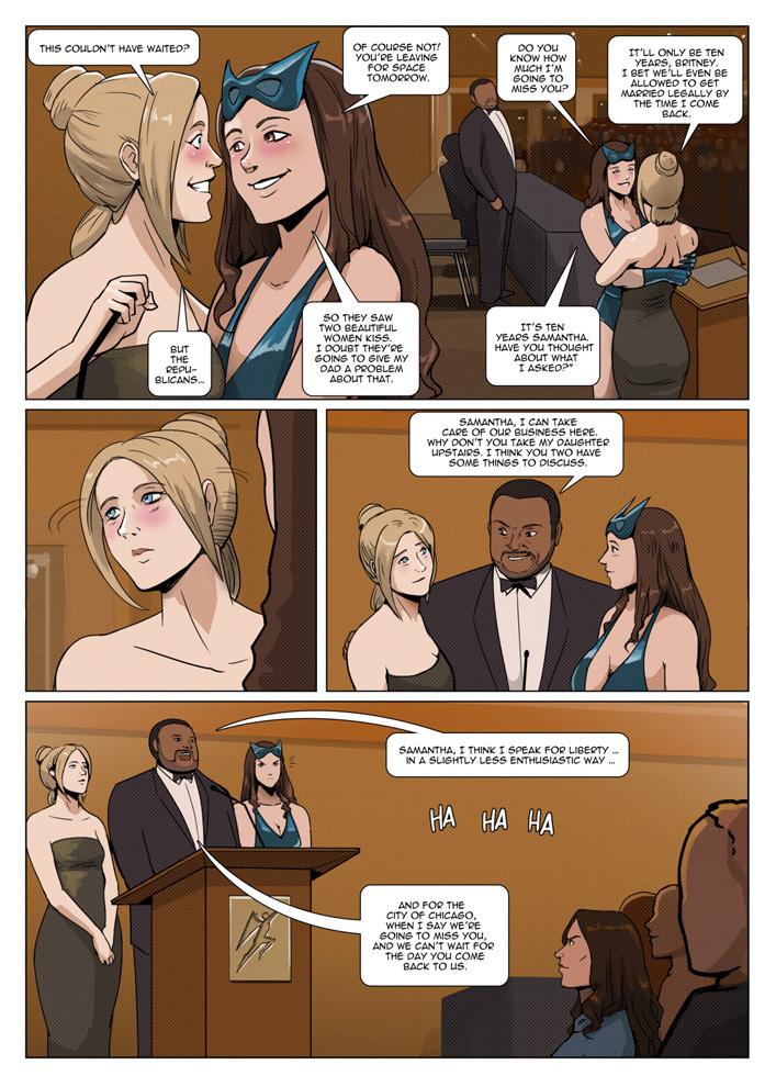Liberty 2016 page 6