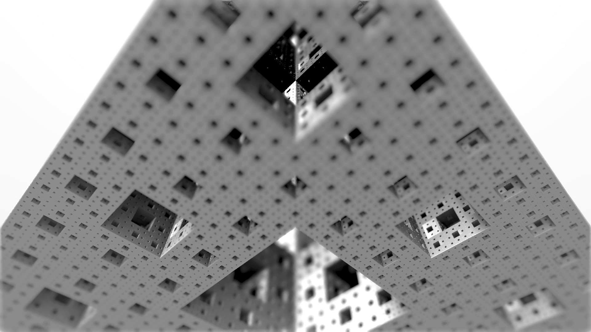 fractalscape.002