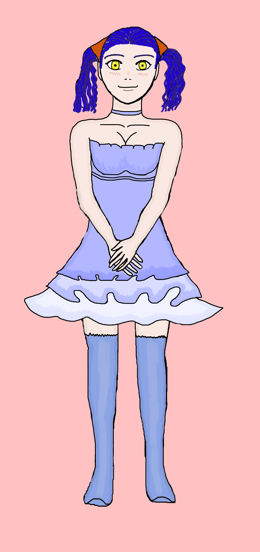 Animegirl26