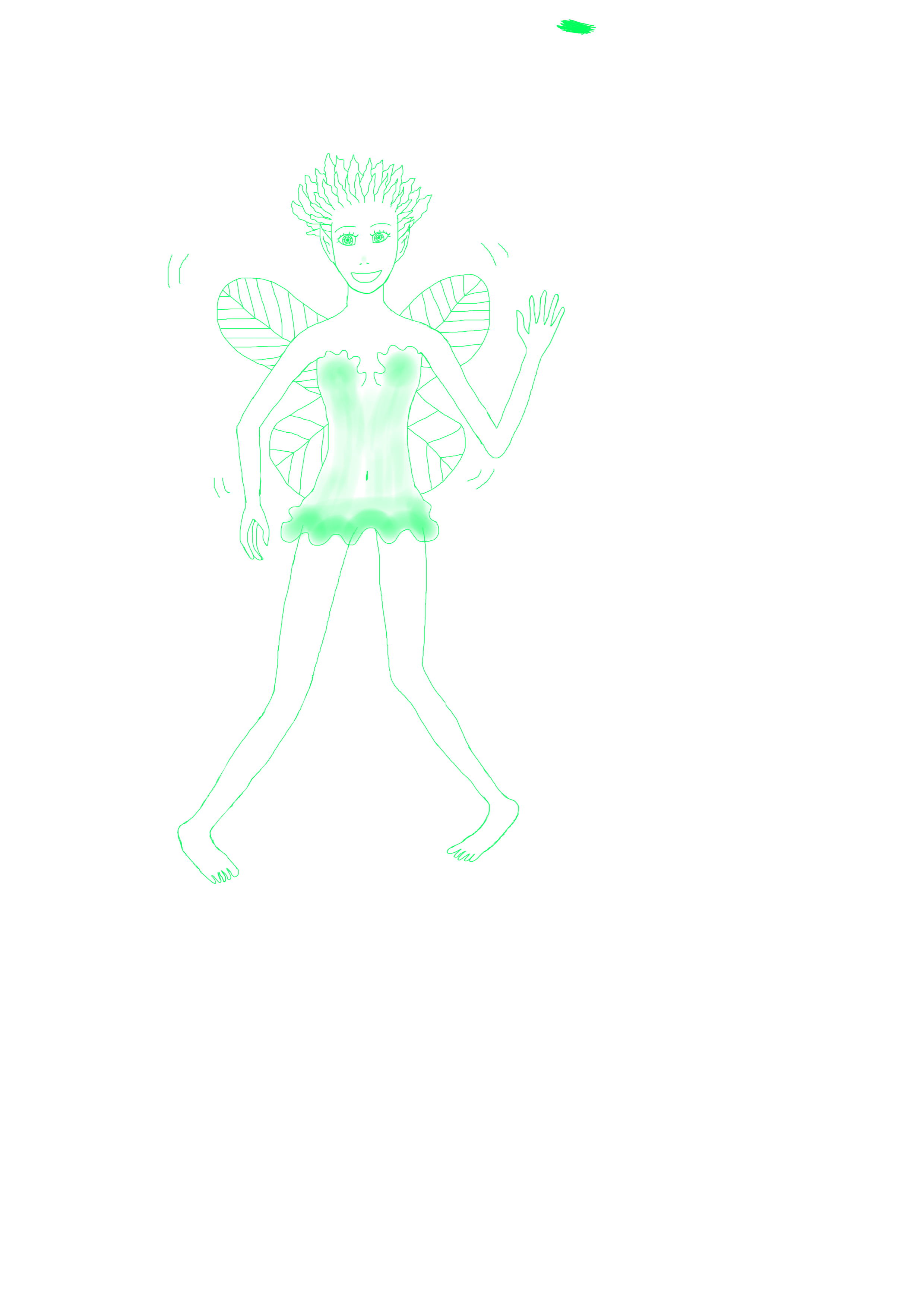 Animegirl33