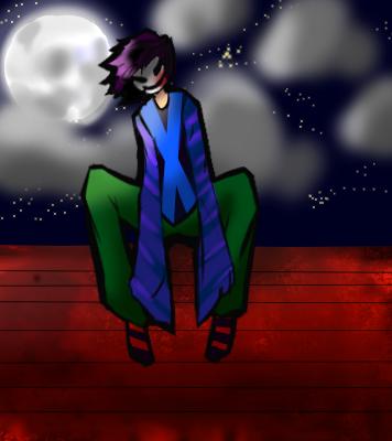 midnight sit