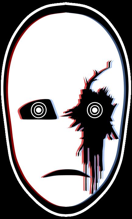Xtrullor Icon Remake
