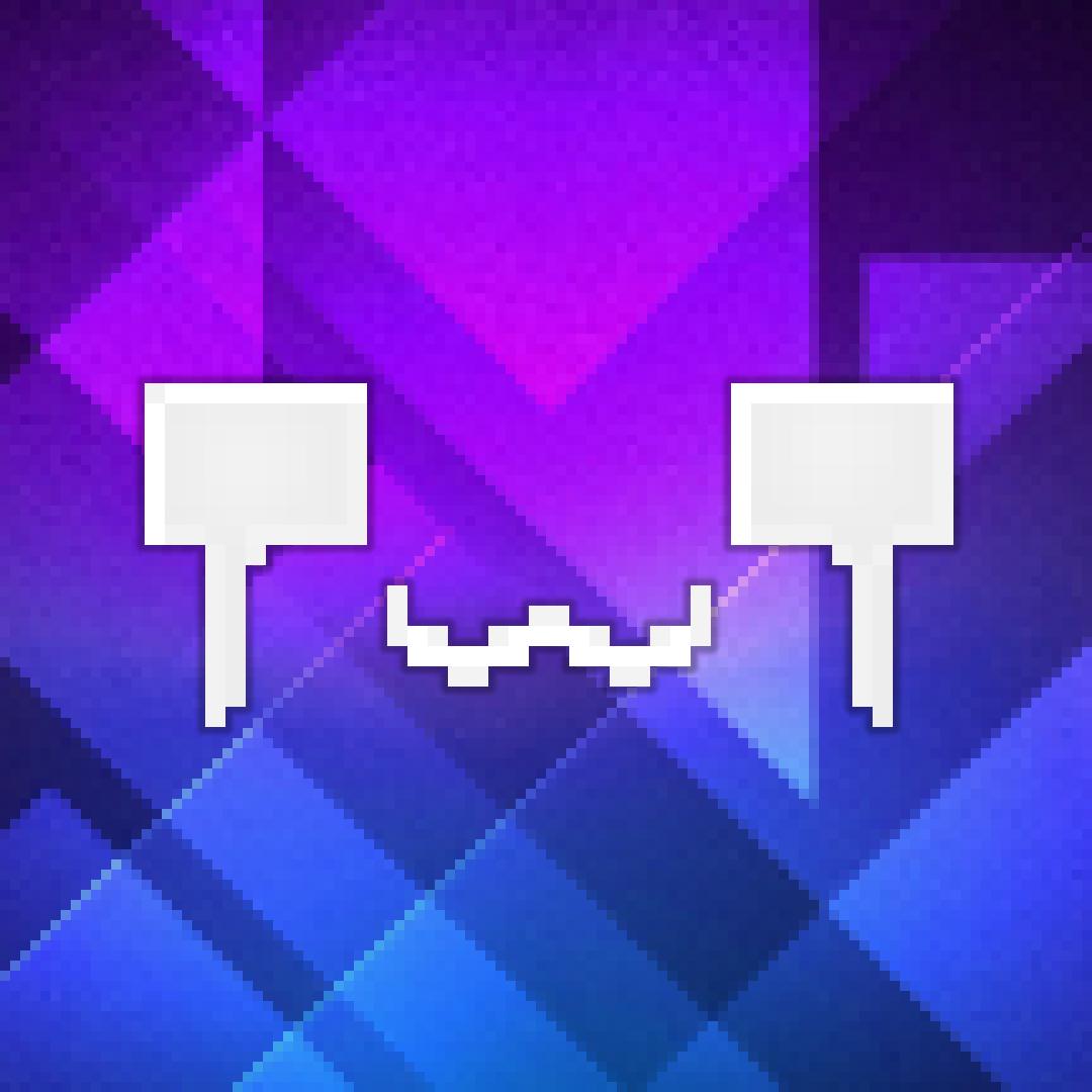 Logo Idea :D