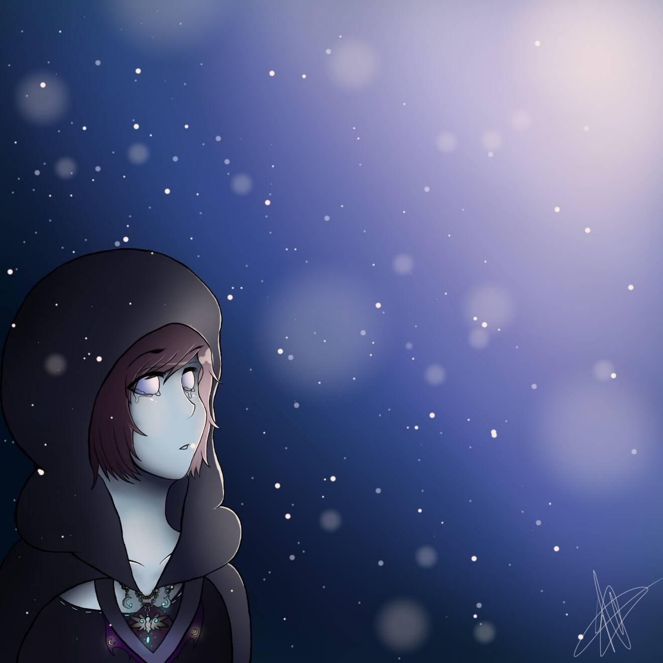Snow Dungeons