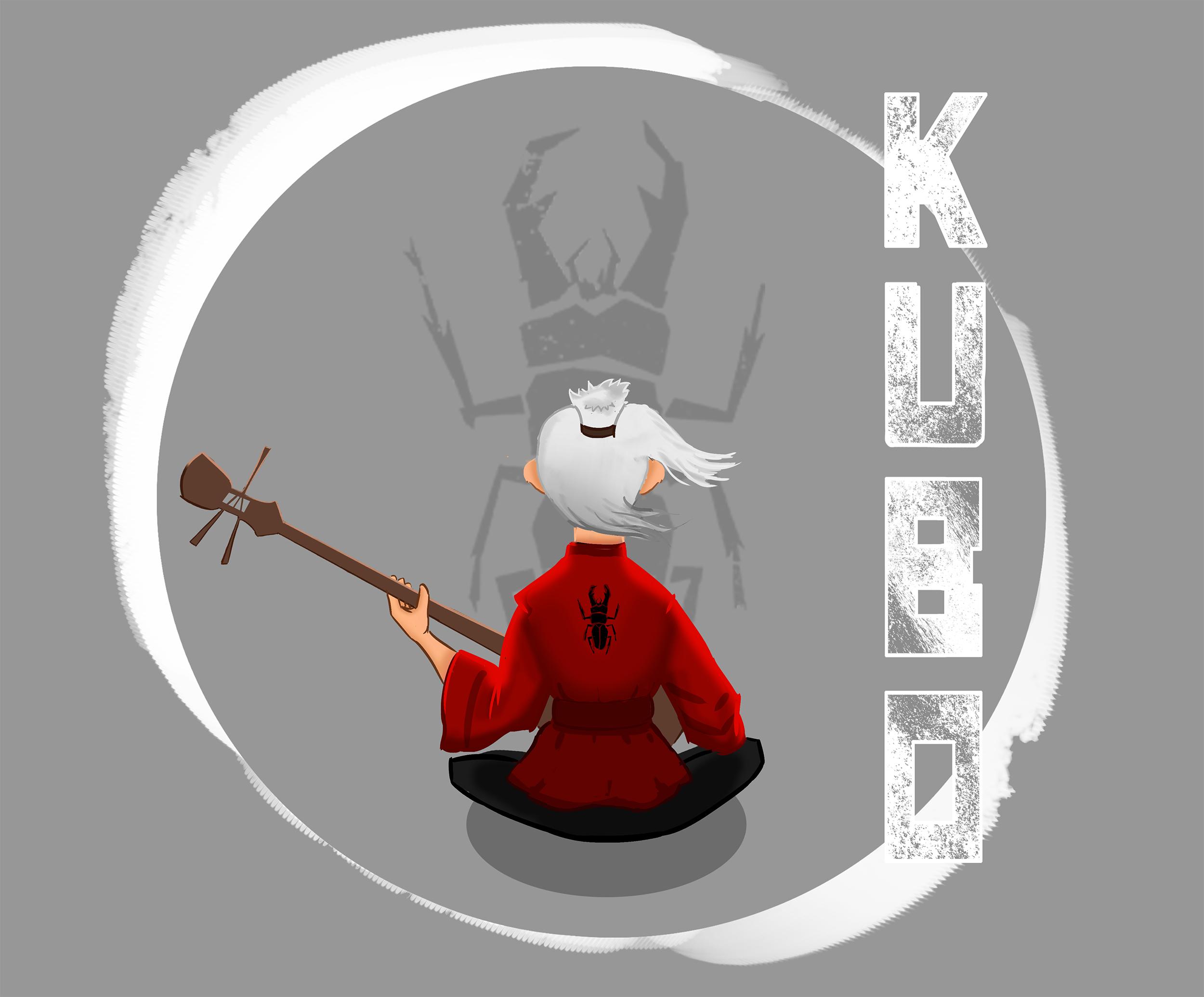 Kubo_Design