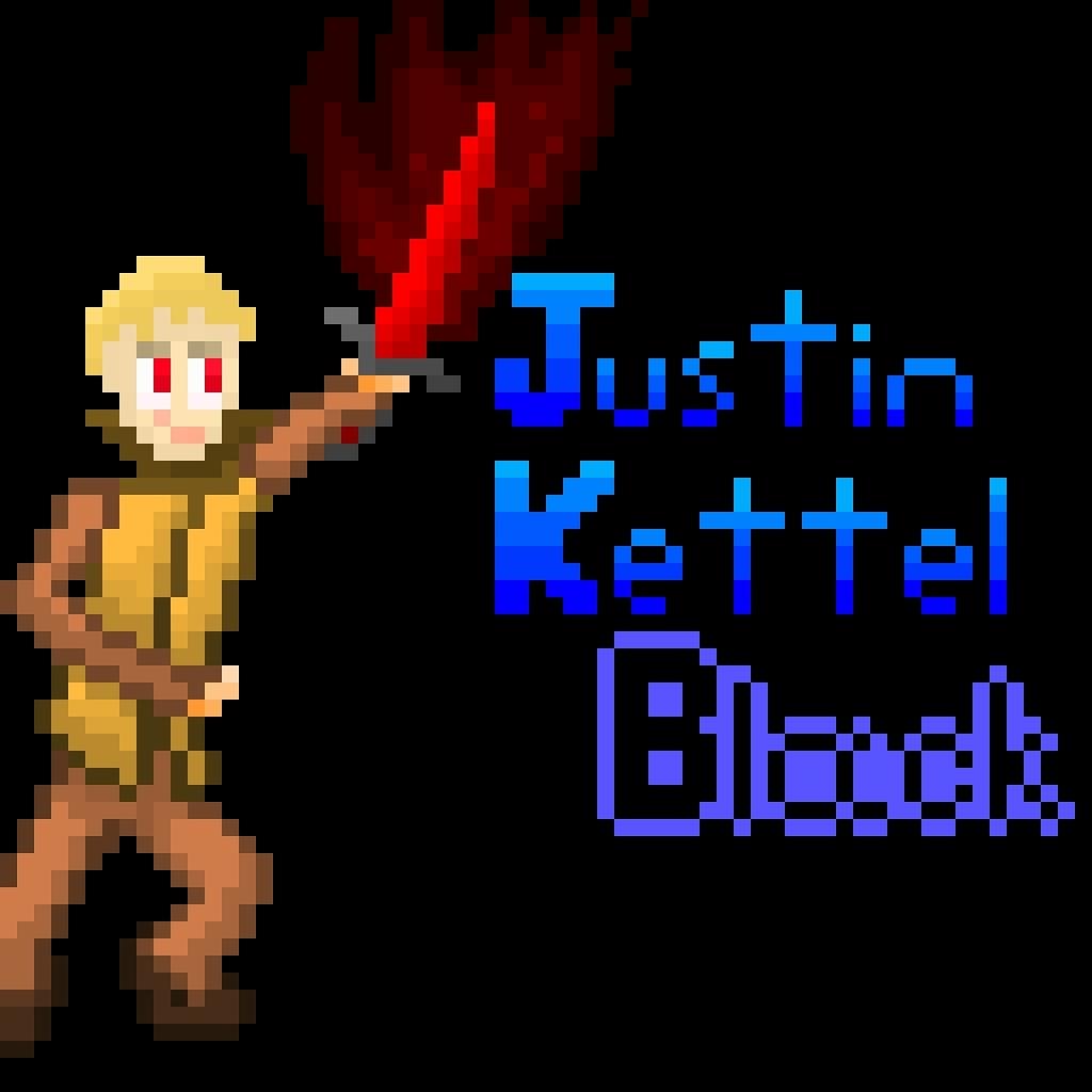 Justin Kettelblack Request