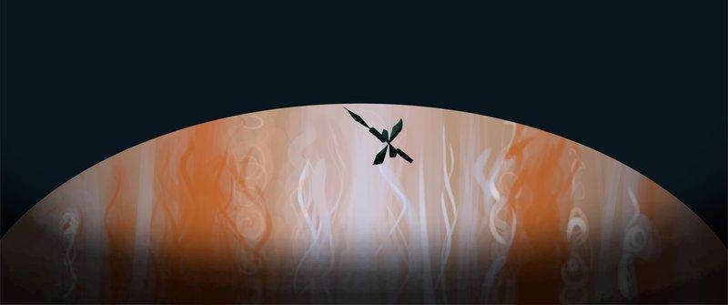 Jovian Giant