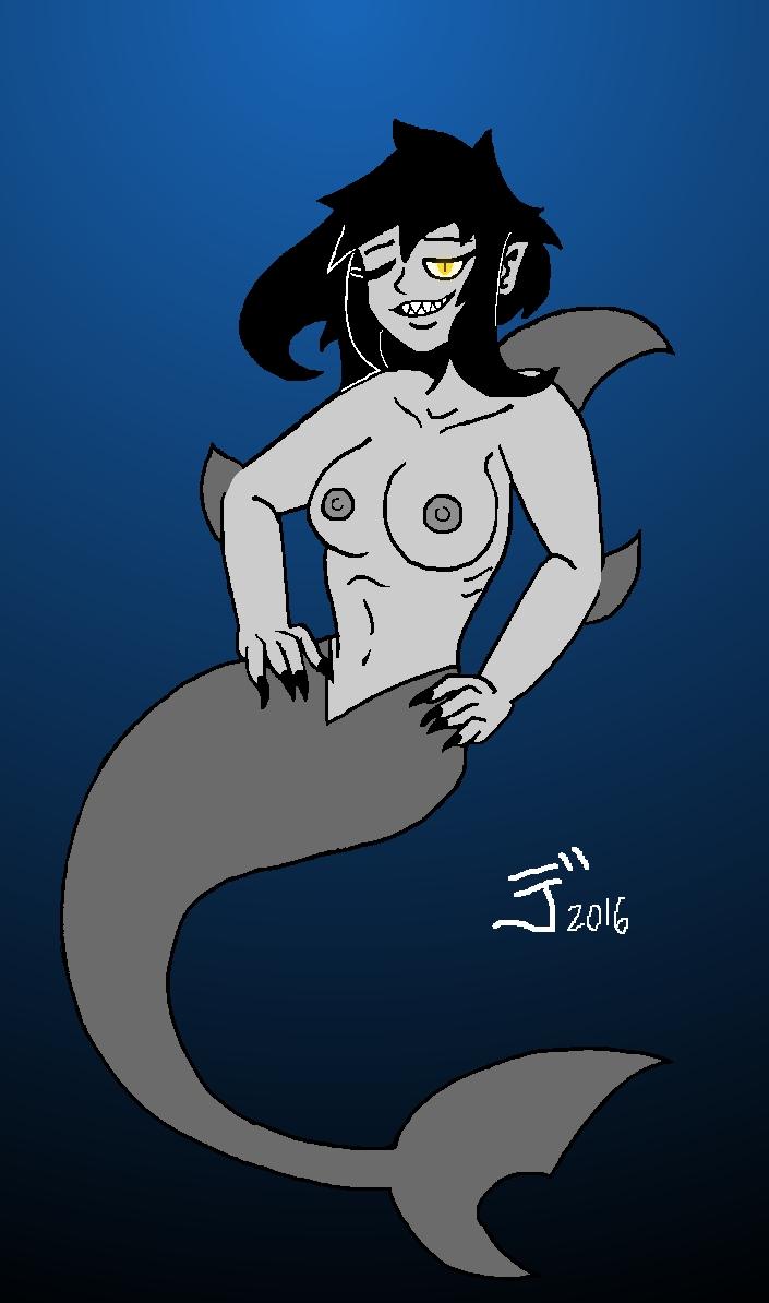 SharkTits.com