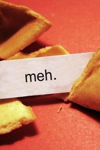 The best fortune