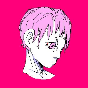 Bust 10/24/15
