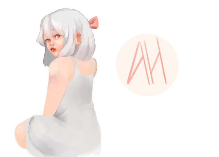 Quick painting