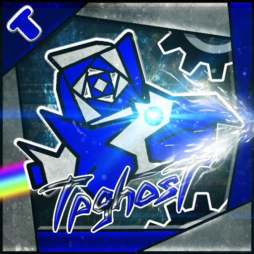 Tpghost's pp