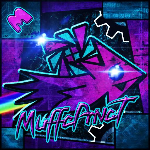 MuffePrivat pp