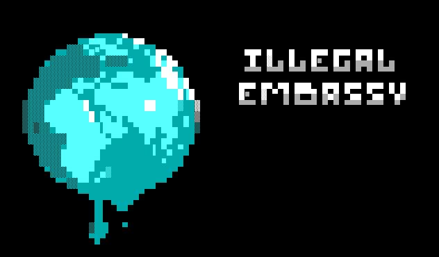 Wikileaks Globe