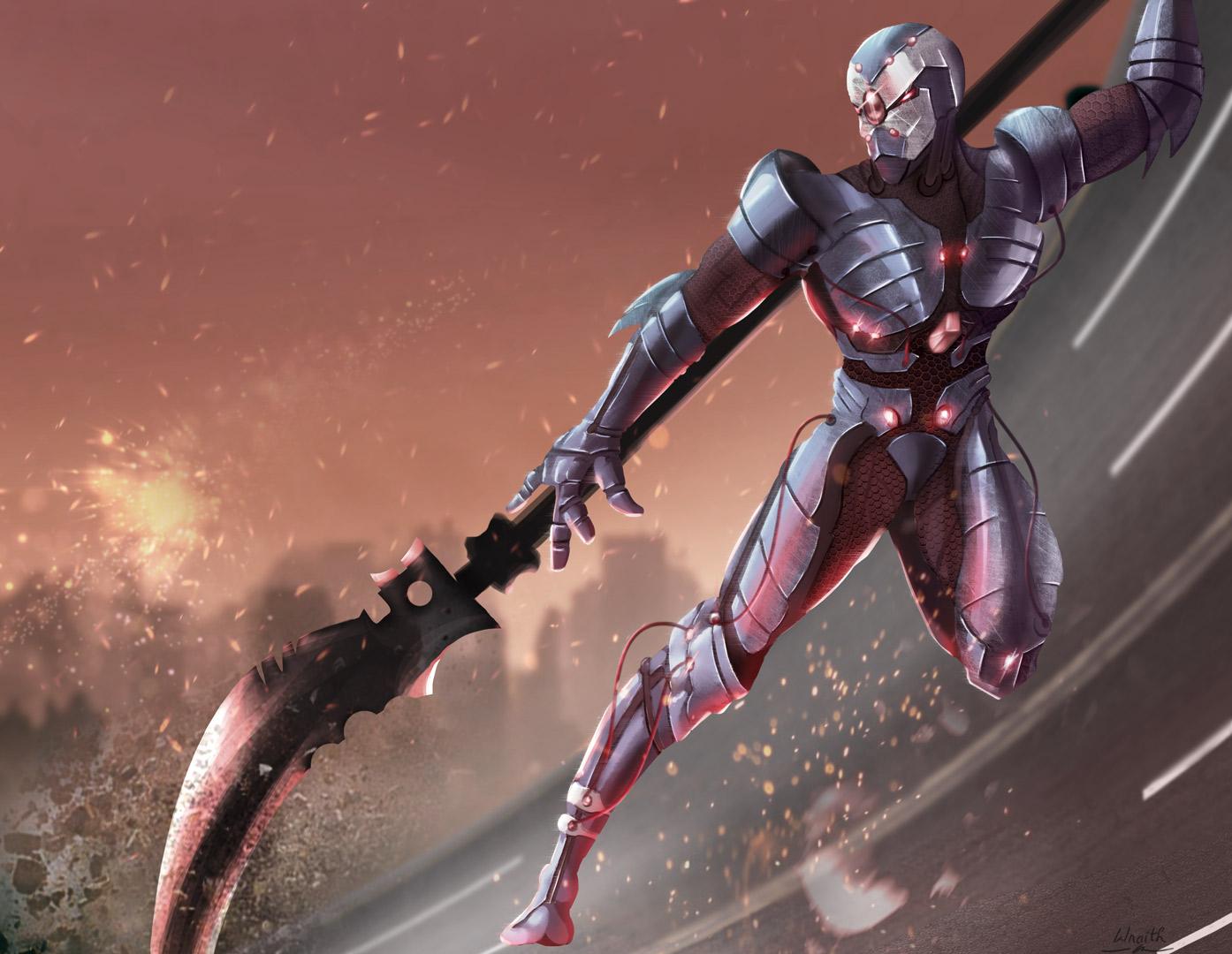 cyborg_w