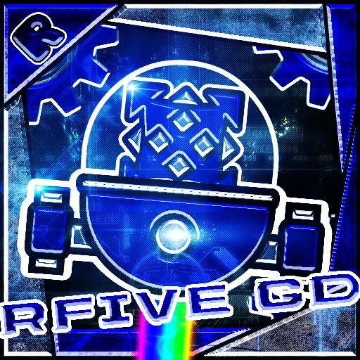 RFive pp