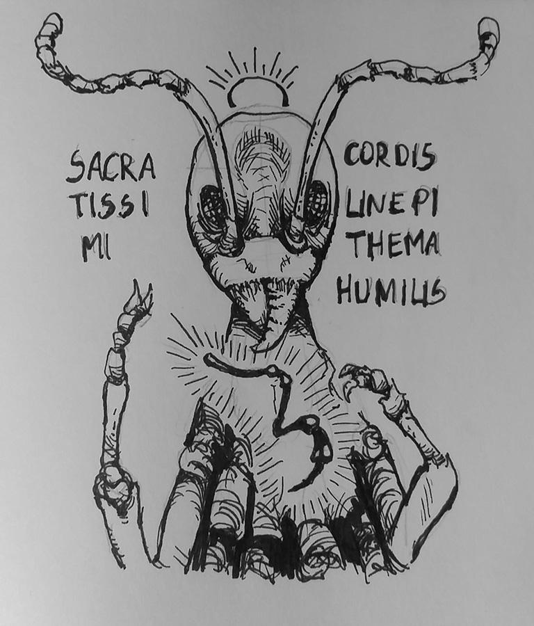 Sacratissimi Cordis