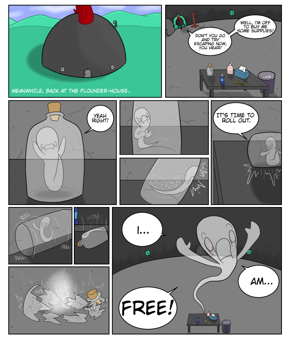 Stones of Anarchy Page 65