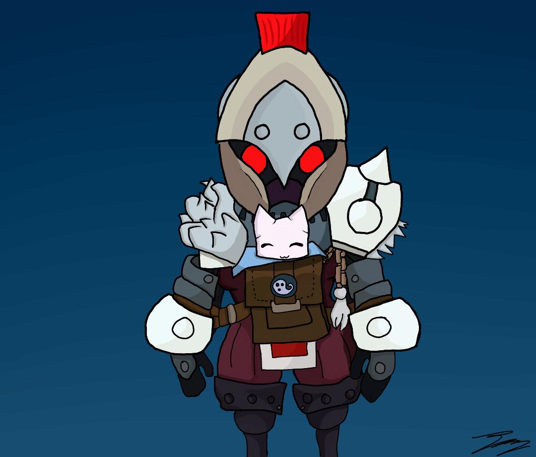 Spartanjoey V2