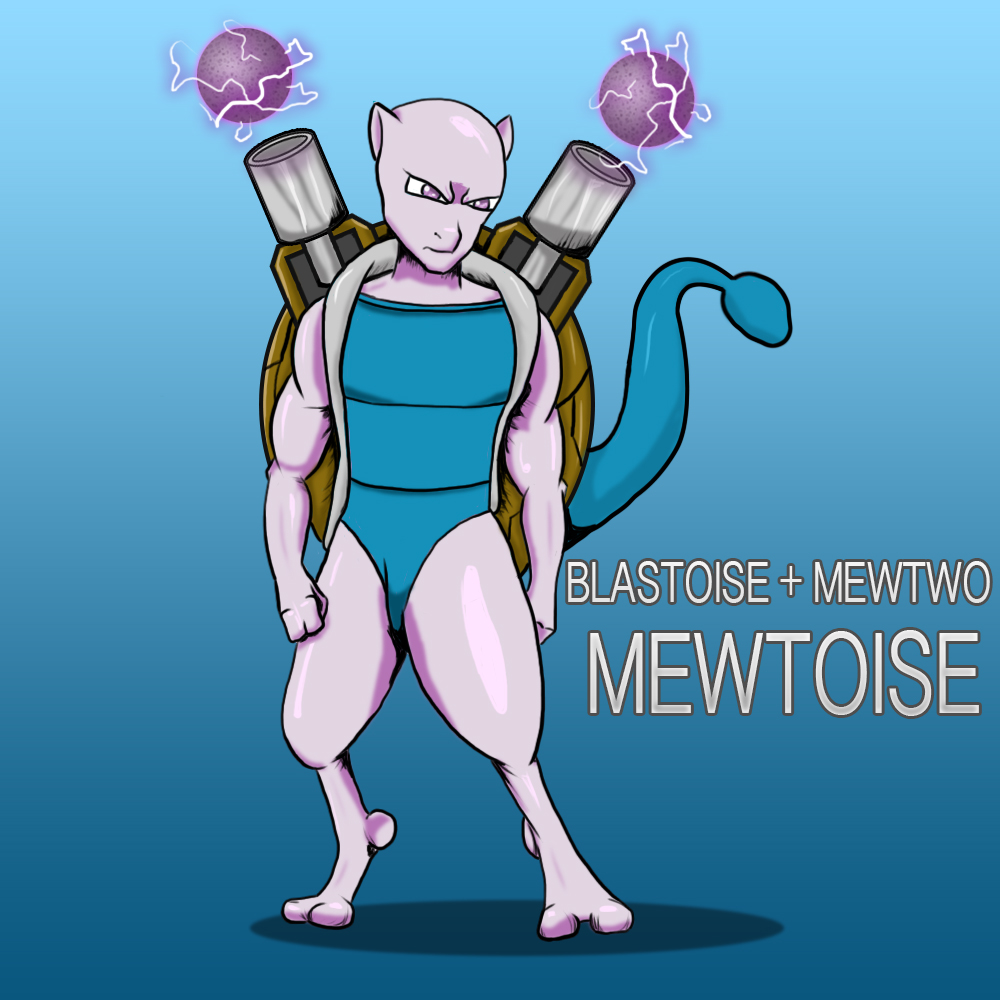 MEWTOISE