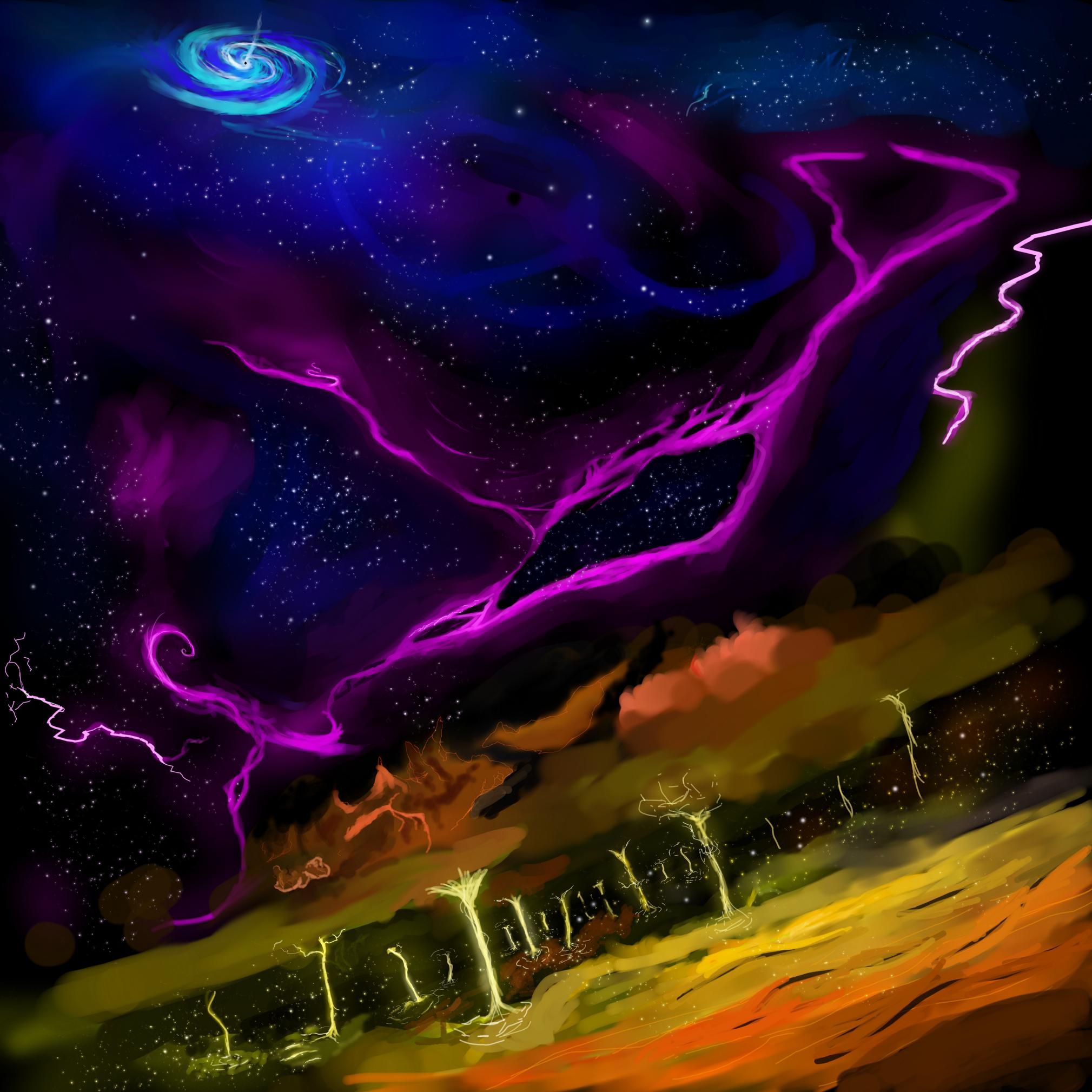 Cosmic_rev_alt