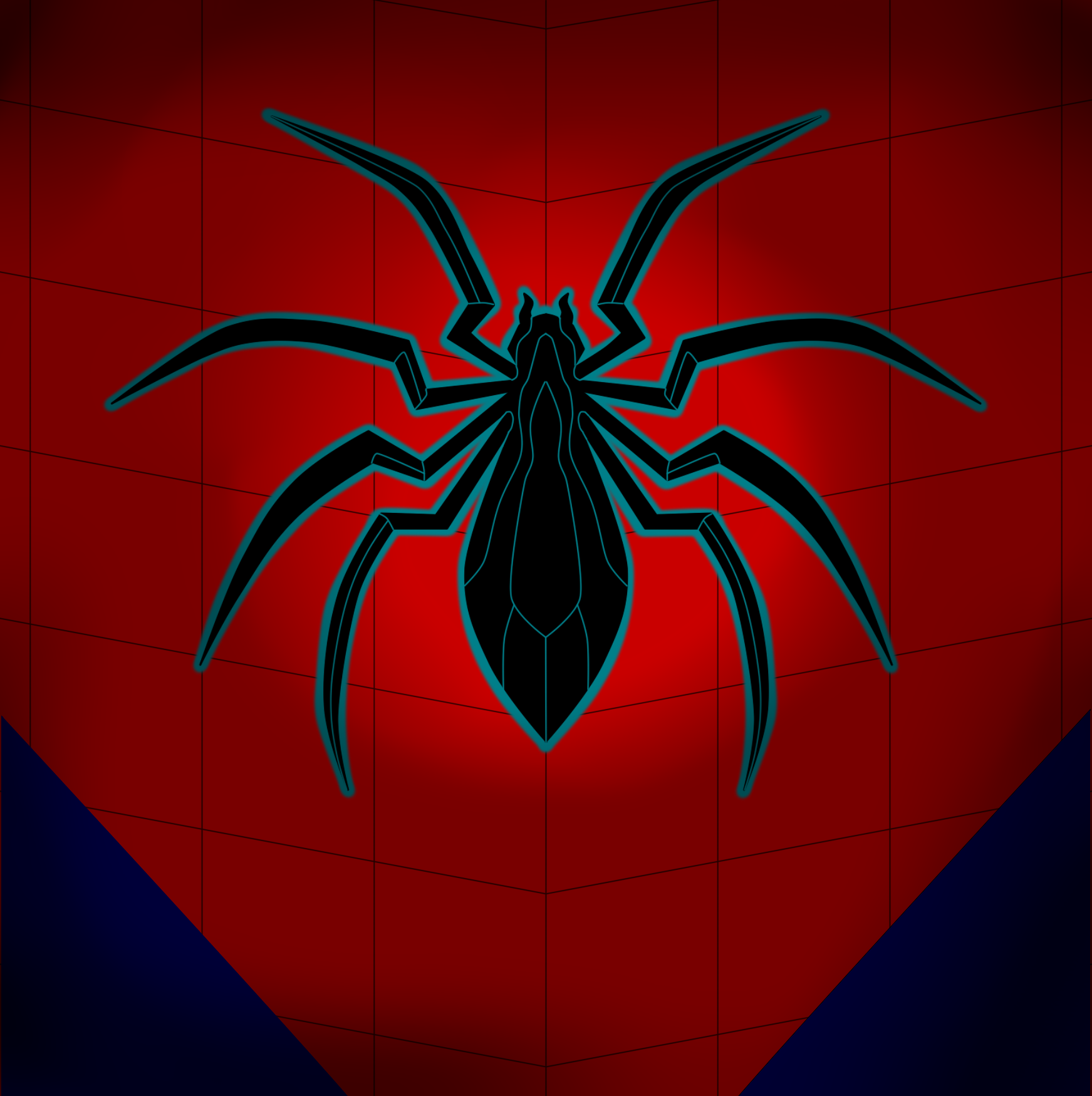 all new all different spiderman logo by yoenn on newgrounds
