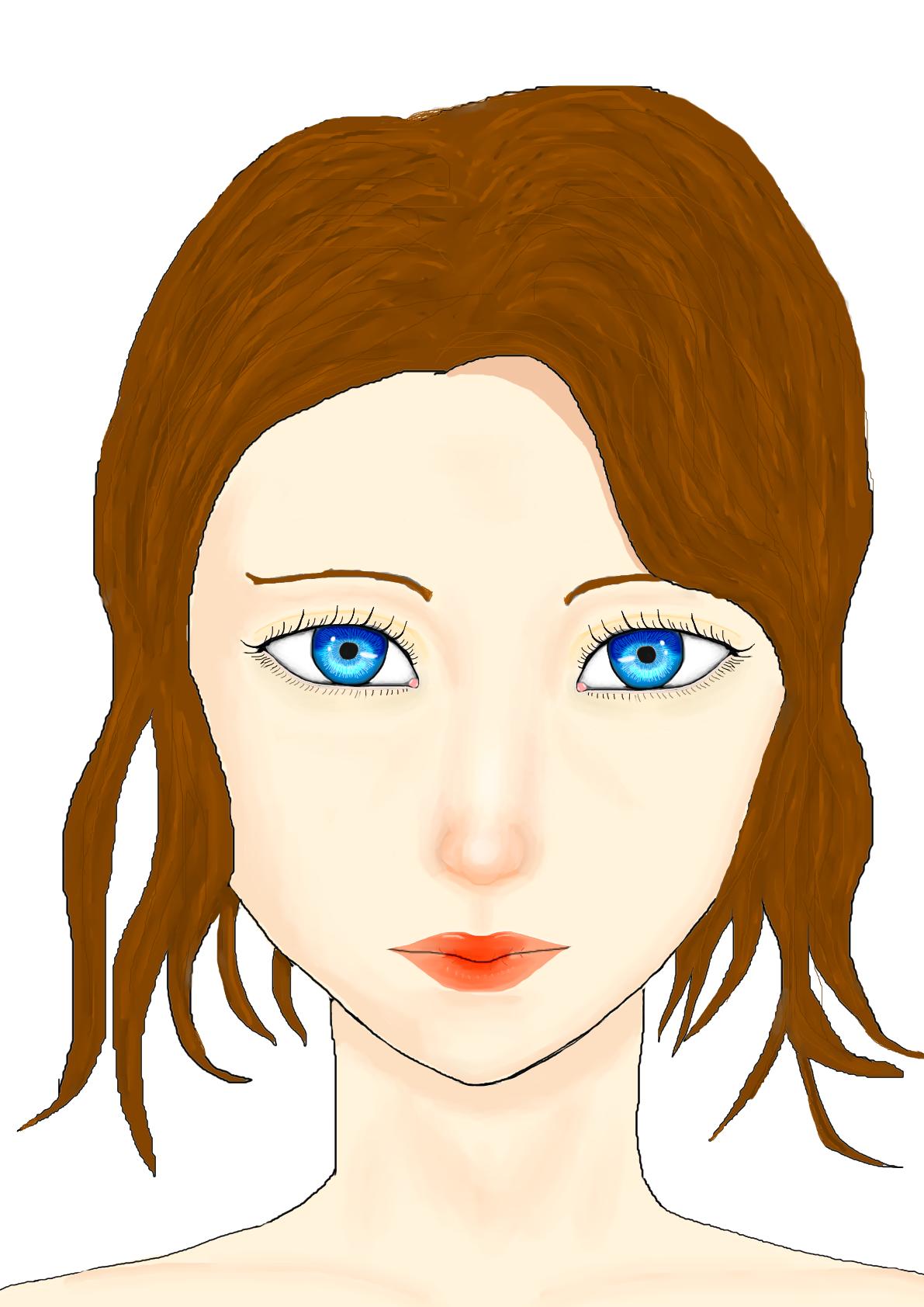Animegirl57