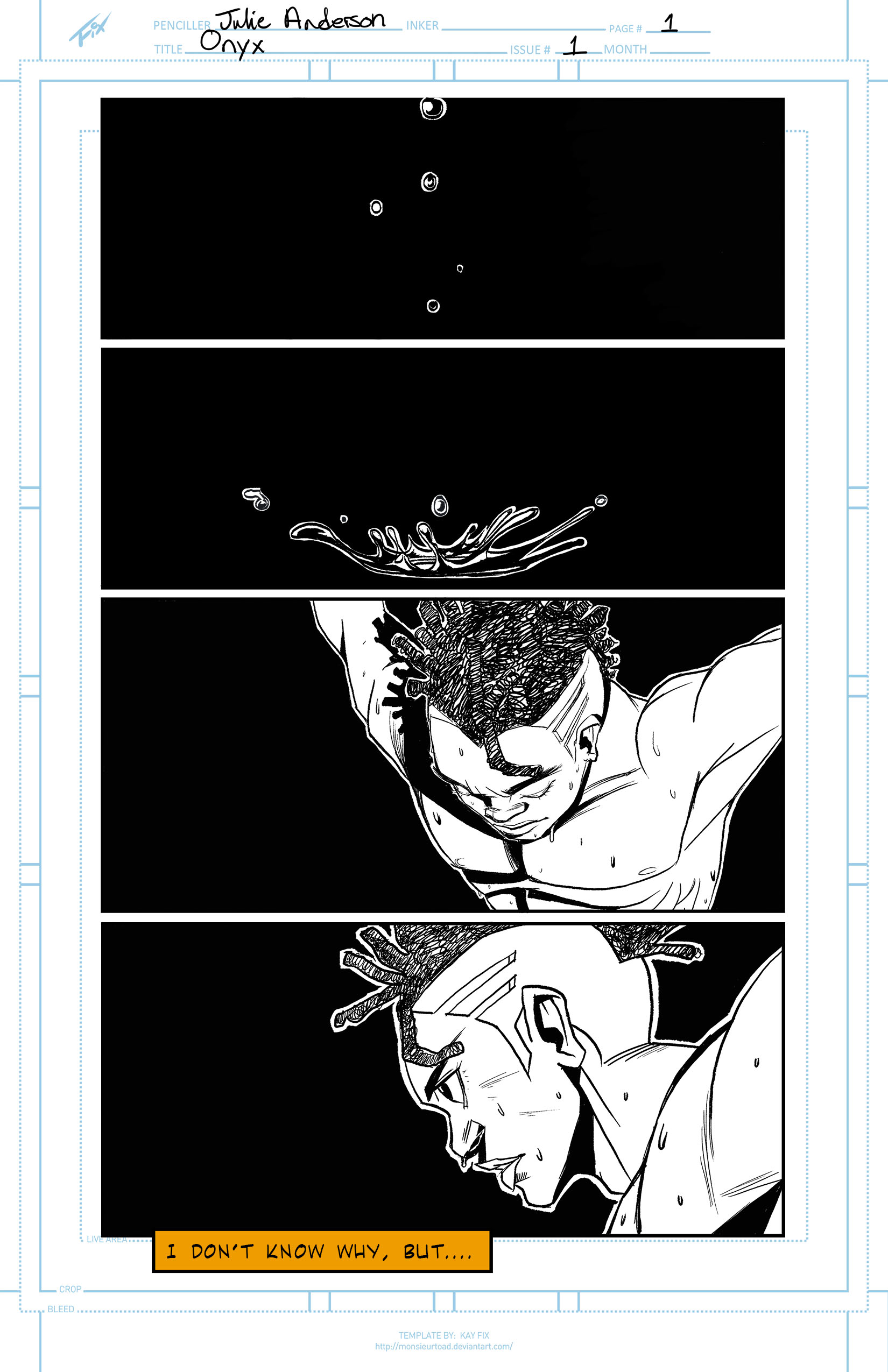 Onyx pg.1