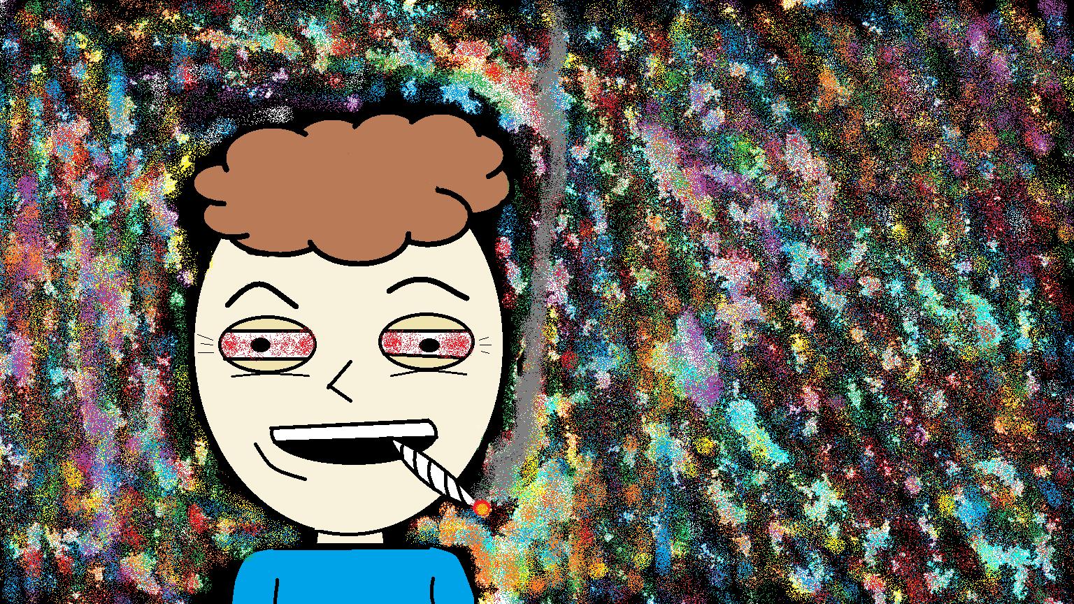 Stonederd