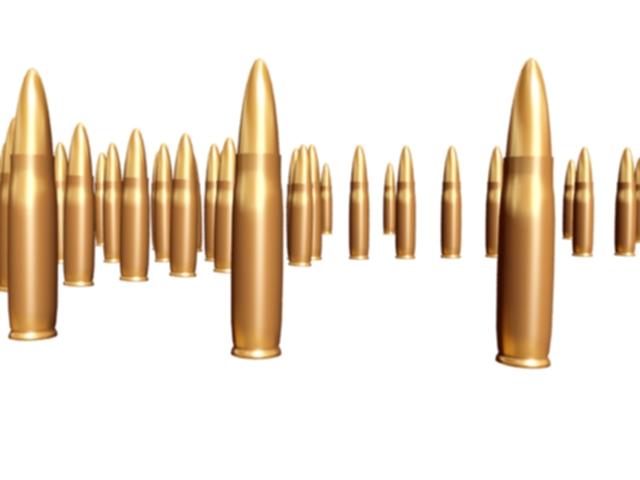 bulletpeace1
