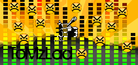 NG SideLogo - ToMzLad