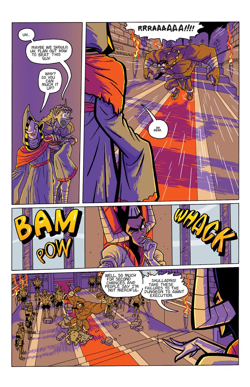 Monster Lands pg.94