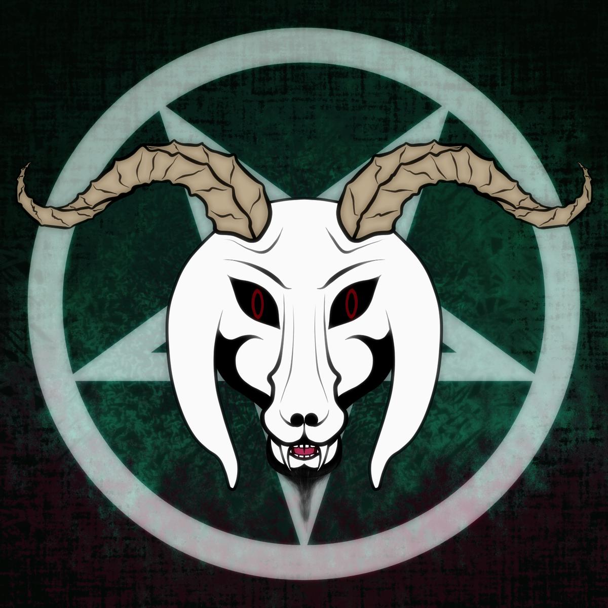 Asriel Satan