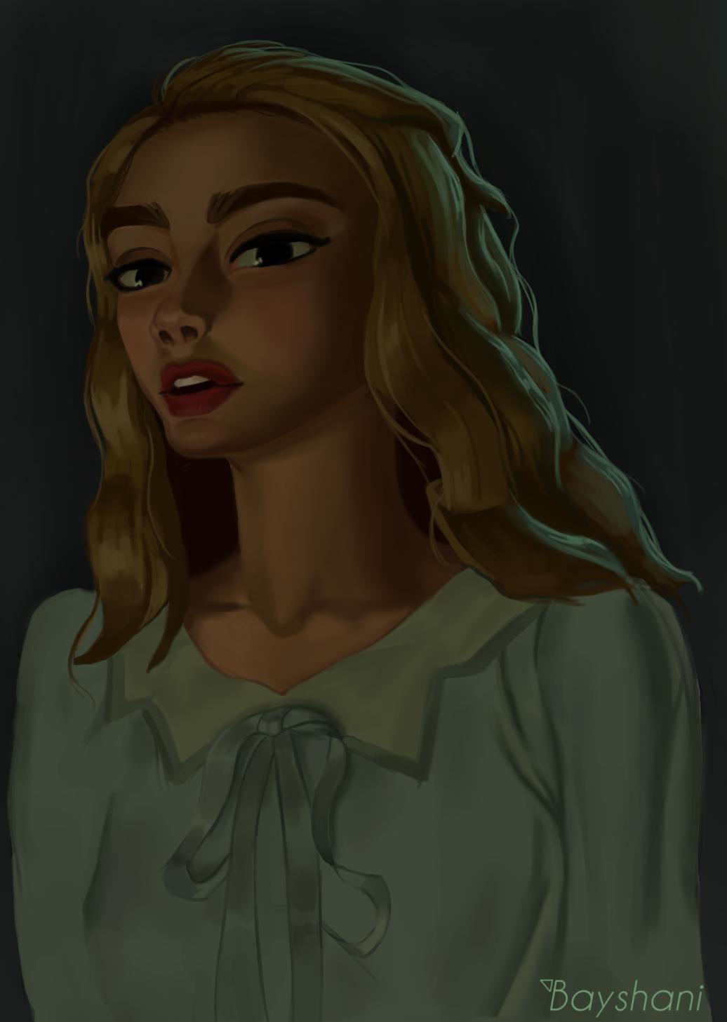 Emma Bloom