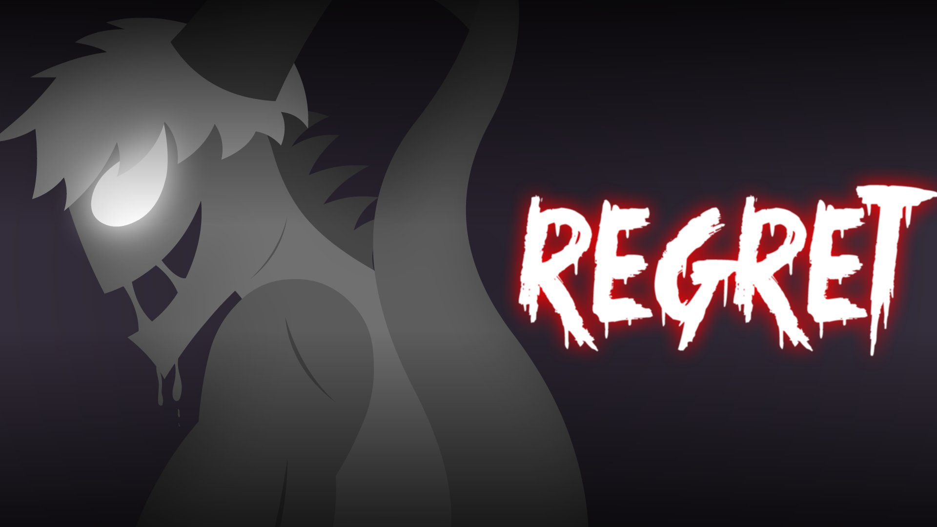 REGRET!!!