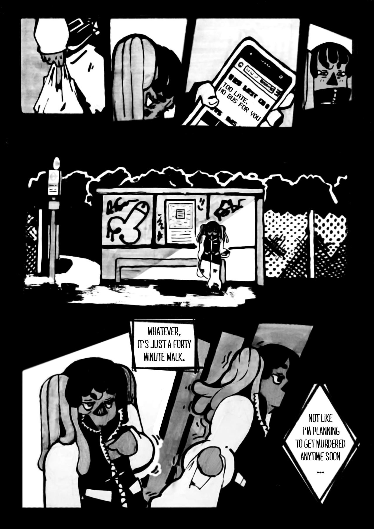 macabre service ch 1 pg2