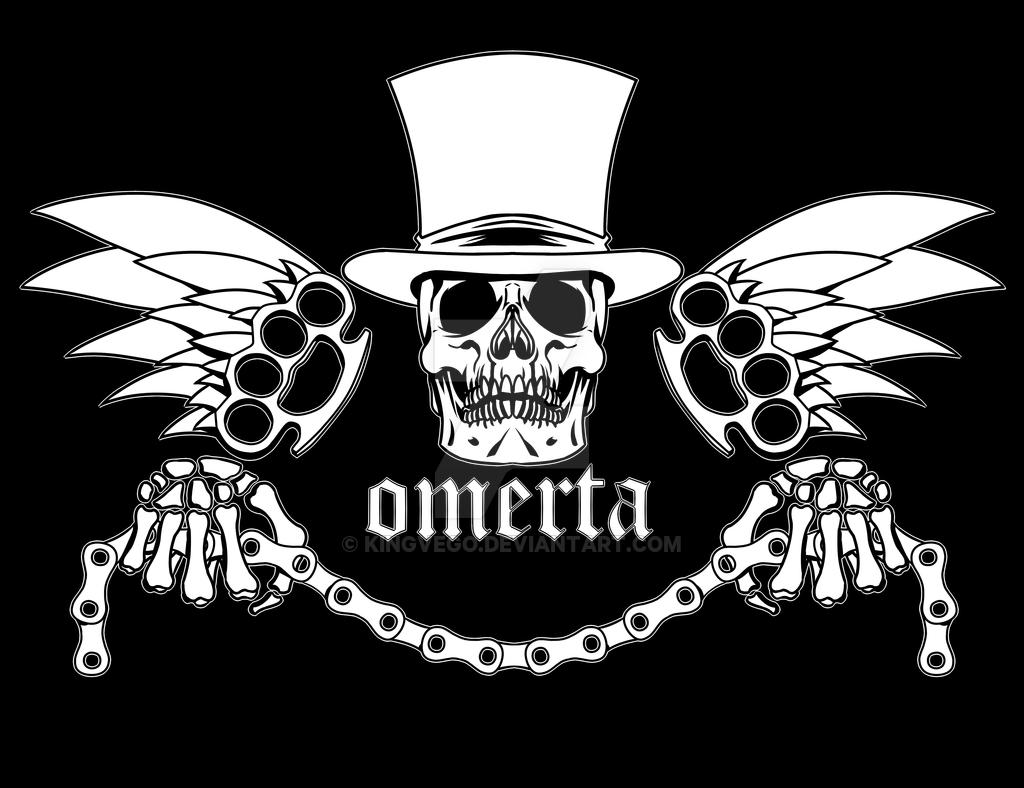 Commission - Omerta