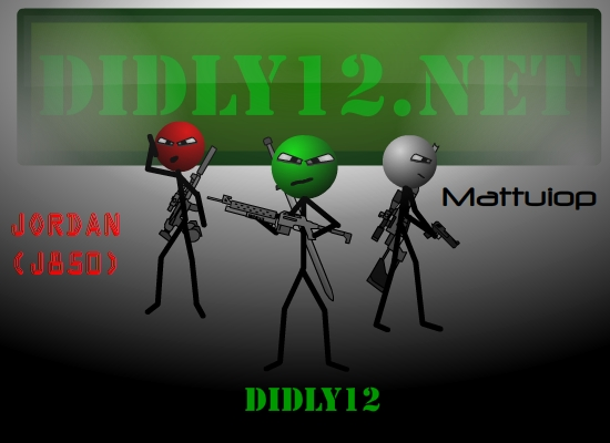 Didly12 productions picture 1
