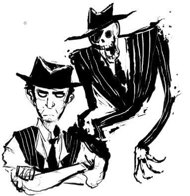 geist sketch 3