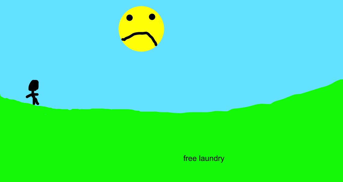 my crapy art