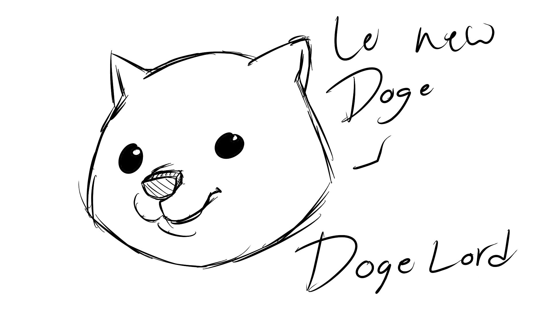 Doge Lord