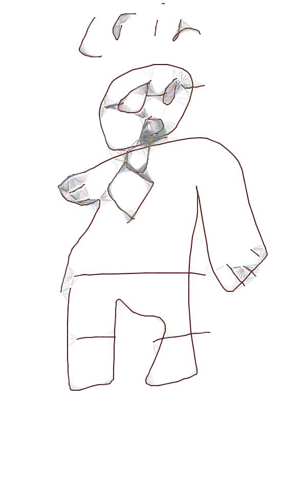 Mr.cringe