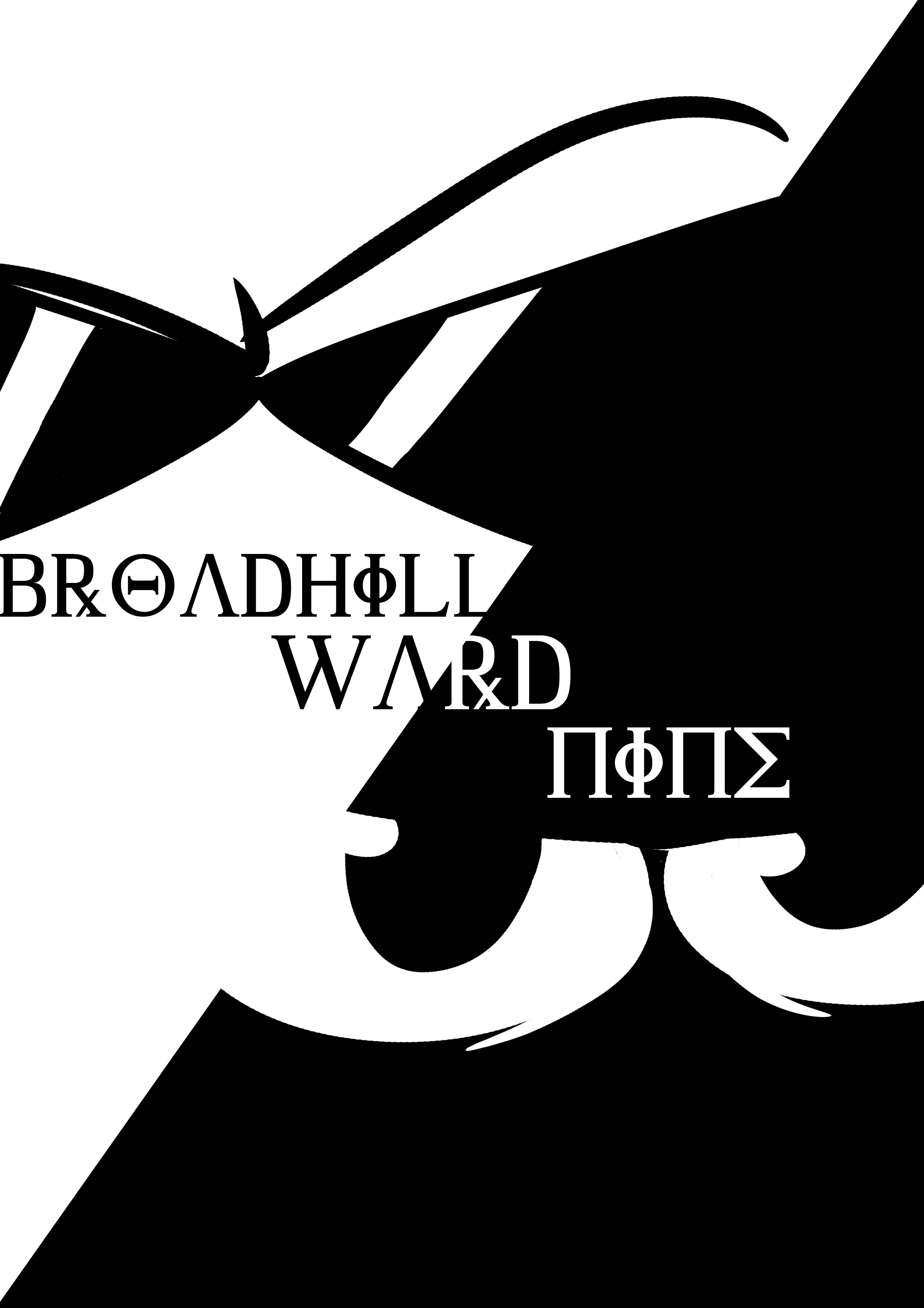 Broadhill Ward Nine