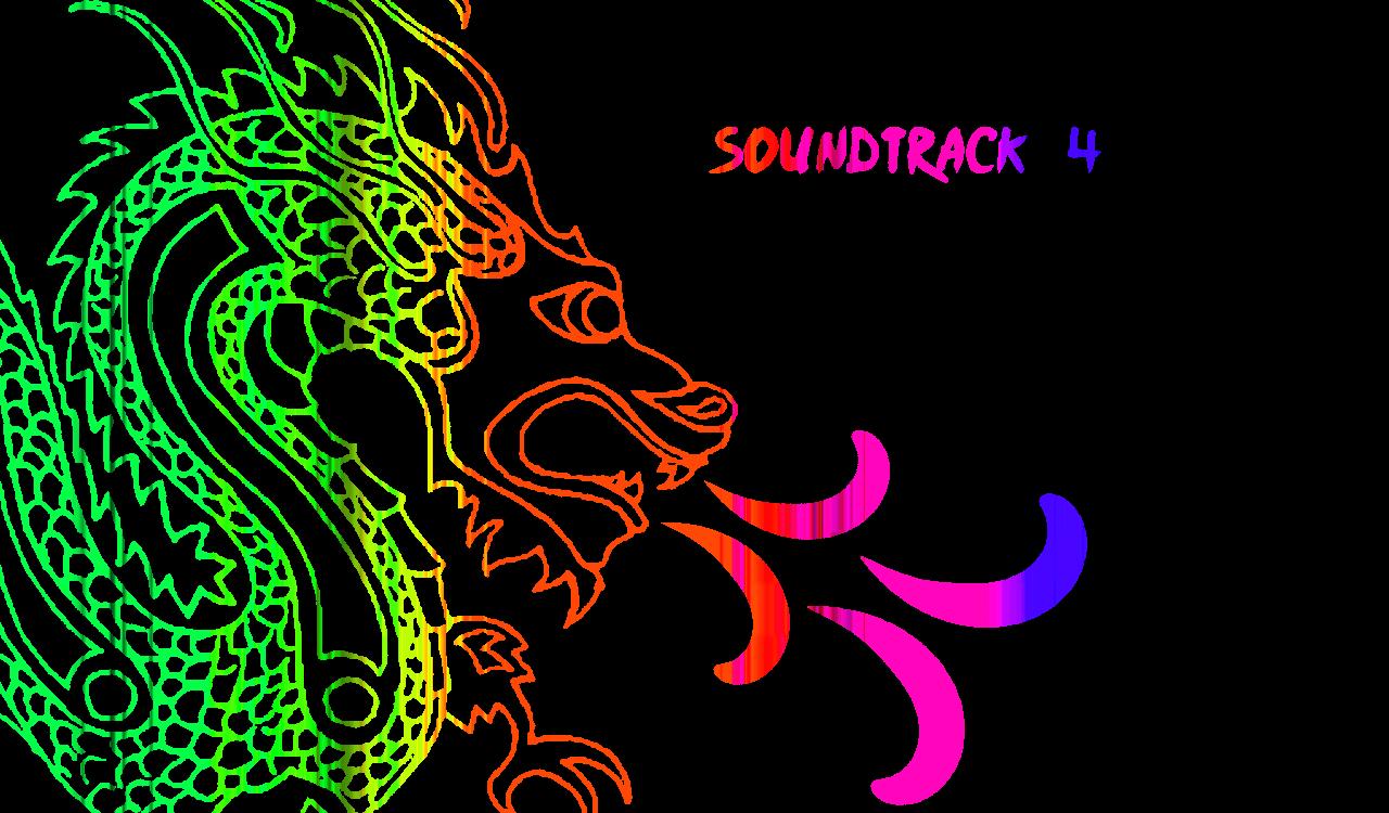 soundtrack 4